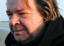 Will Alsop, one of the UK's most prominent architects, is known around the world for his avant-garde, modernist style.
