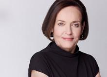 Inger Bartlett of Bartlett & Associates is noted for innovative, clean-lined work.