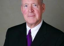 Robert Ledingham is the recipient of the prestigious 2011 Leadership Award of Excellence.