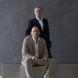 Giorgio and Emanuele Busnelli, president and director respectively of B&B Italia, have now also recovered corporate control of the family-owned company.
