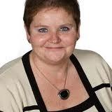 Susan Wiggins, executive director of IDC.