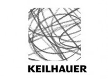 """Our Planet Keilhauer initiative,"" says Mike Keilhauer, president, Keilhauer, ""is led by our sustainability manager, who works with all departments in our company to ensure that Keilhauer is a company that is environmentally benign, socially progressive, and economically successful."""