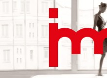imm cologne - the very first interior design show of the year - opens its doors on January 13, 2014. Show dates are Jan.13-19,2014