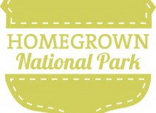 The Homegrown Design Challenge is an open competition that challenges Canadians to present ideas for low-cost, easy-to-implement landscape design solutions for front yards, backyards, balconies, schoolyards and laneways within the Homegrown National Park boundary