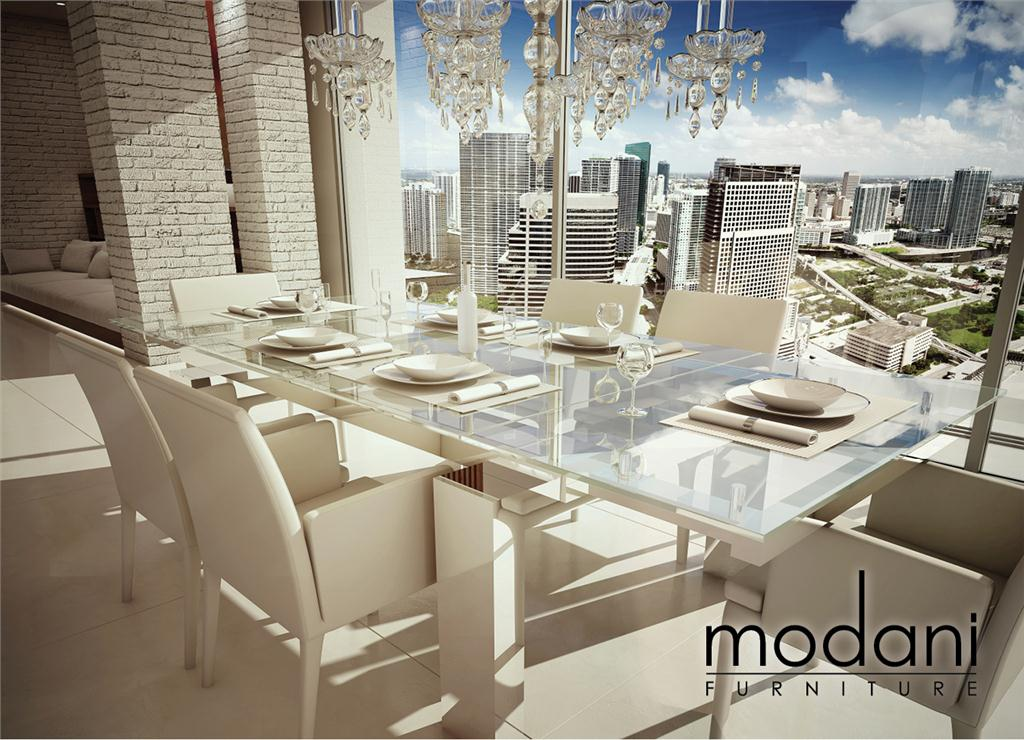Superbe Mondani Furniture   Branching Out Of The United States   Comes To Toronto