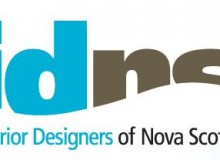 "Only individuals registered with IDNS are entitled to use the term ""interior designer"" and provide interior design services by virtue of the Interior Designers Act of Nova Scotia."