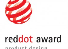60 years of award-winning design