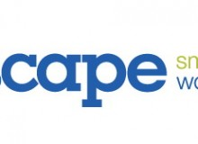 Inscape, an award-winning designer and manufacturer of office furniture, has been initiating change in workspace design for the past 125 years