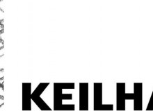 Keilhauer's sustainability efforts continue to expand in its goal to be environmentally benign, socially progressive and economically successful
