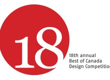 Simply go Best of Canada at the top of our homepage, and then click on the link to enter the competition. The entry form will come up - which includes all the info you'll need to enter