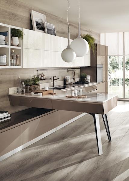 Tg scavolini motus1 canadian interiors - Scavolini cucine moderne ...