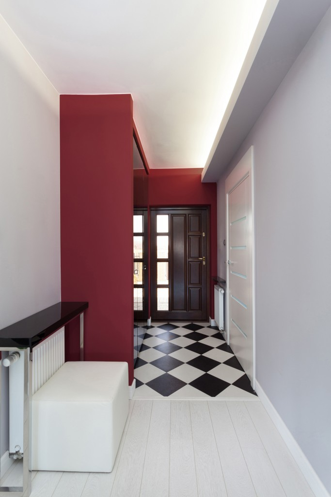 Image Result For Design Your Room Dulux