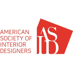 Asid Billings Index Shows Design Industry Building