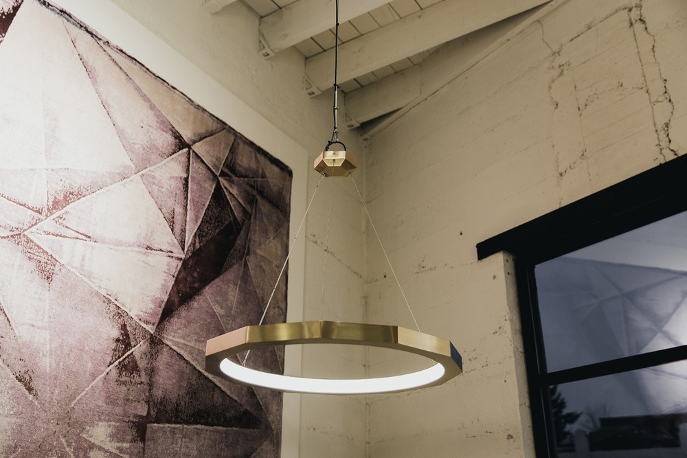 Lamp opens the call for entries for its lighting design competition