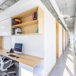 Doctor's office. Photo credit: Raphaël Thibodeau