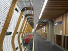 UBC Student Union Building. Photo credit: Ema Peter