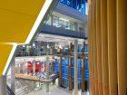 UBC Student Union Building. Photo credit: Ema Peter.