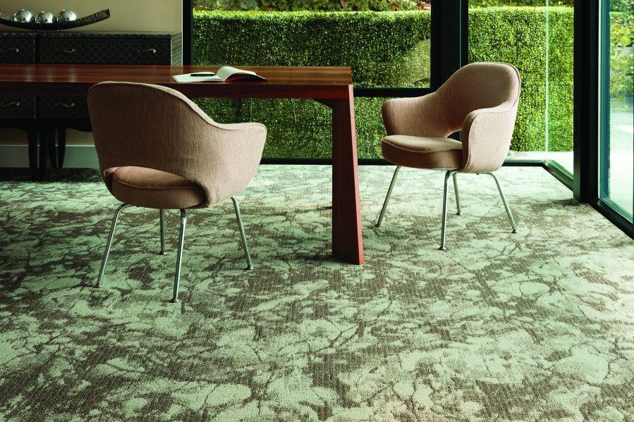 Senior Living Design Trends Canadian Interiors