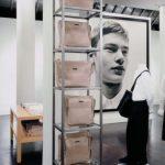 Photo: Ben Rahn / A-Frame Studio