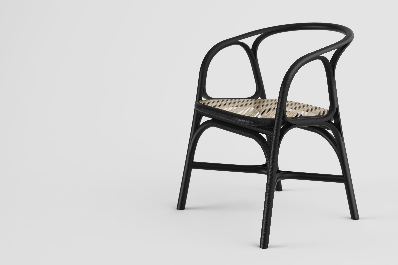 Alur Chair, Shahril Faisal