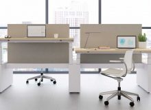 Teknion, DFurniture
