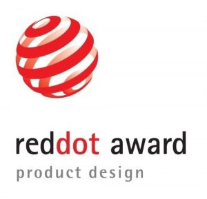 Red Dot, Product Design
