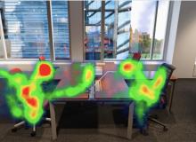 Yulio VR technology