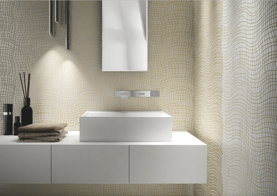 Ciot Introduces New Textures Tile Collection
