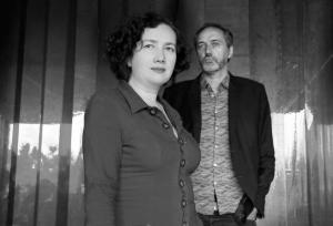 Index-Design, Nicolas Desmazières and Anouk Legendre - XTU Architectes