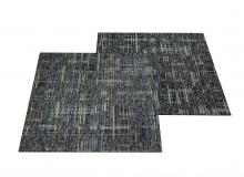 TextureMap, Tarkett, NeoCon