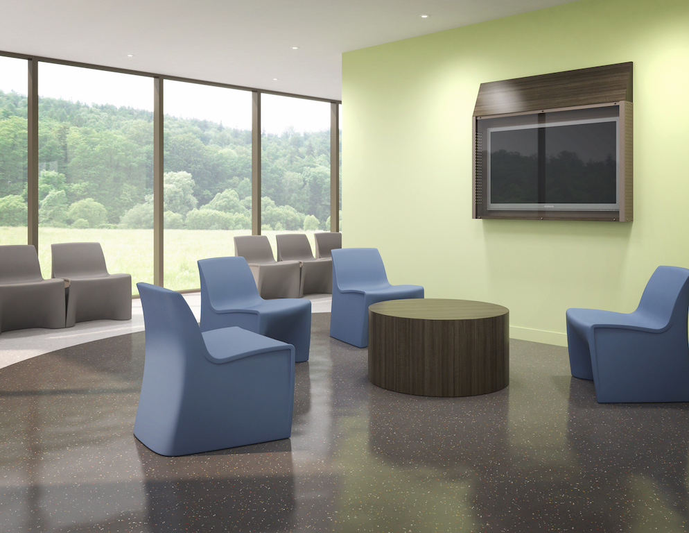 Hardi by Spec, NeoCon
