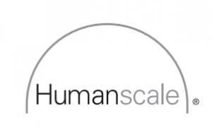 Humanscale, CES