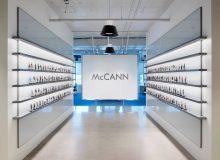 McCann Canada