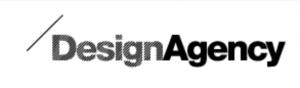 DesignAgency, Hilton Niagara Falls