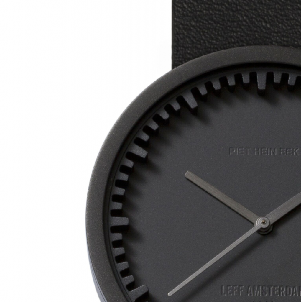 Leff Amsterdam, Holiday Gift Guide