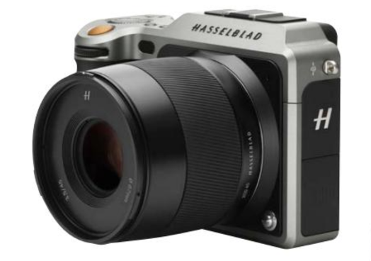 Hasselblad, Holiday Gift Guide