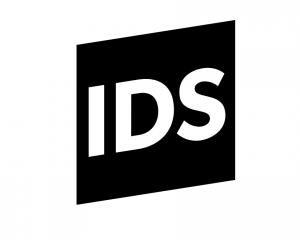 IDS Toronto