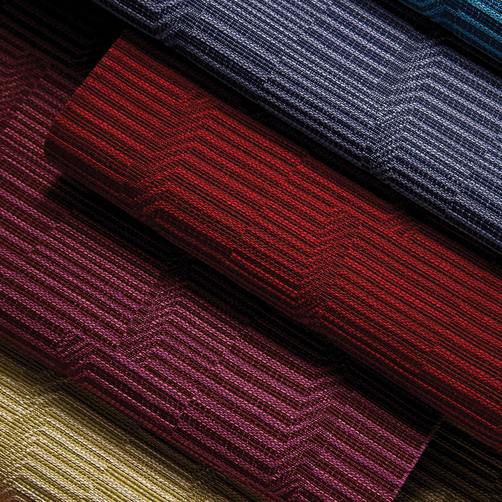 Ideation, Luum Textiles, Suzanne Tick