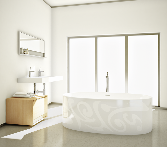 WETSYLE, bath