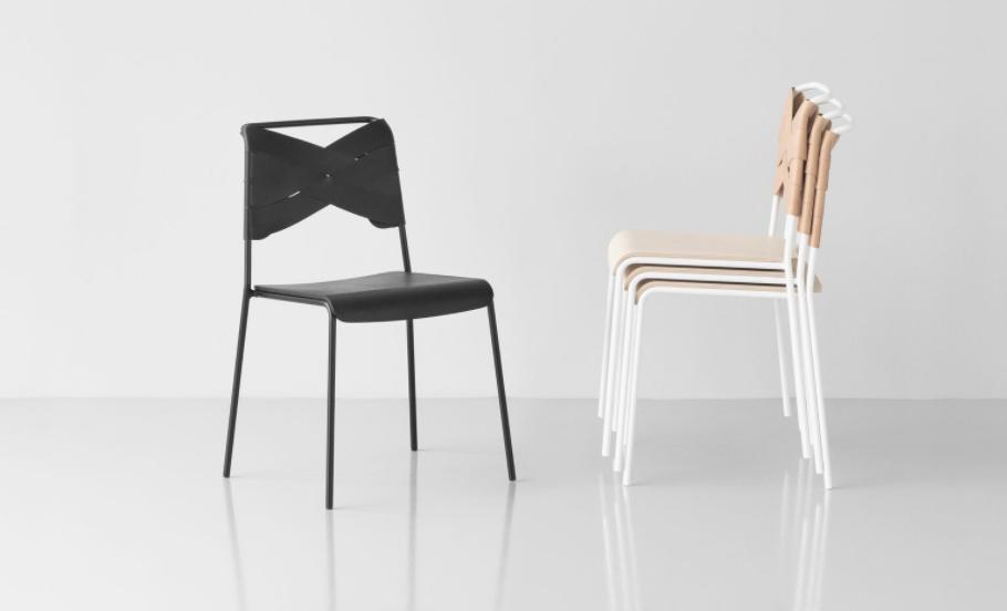 Torso, Design House Stockholm, Maison & Objet