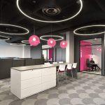 Joule, Chmiel Architects