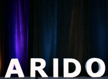 ARIDO, Annual General Meeting and Ontario Summit