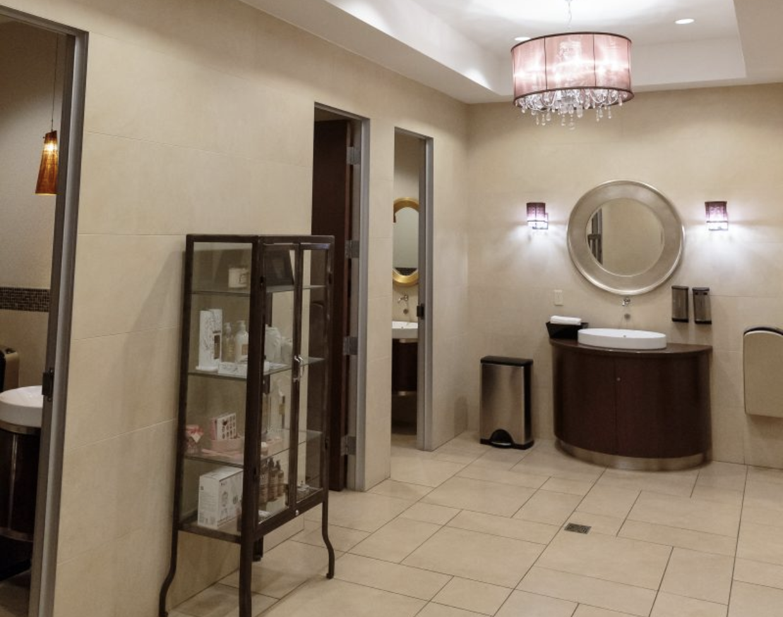 Washroom Decor Online Canada