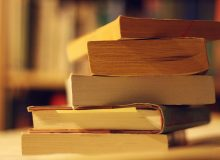 backward books