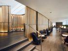 Heekyung Duquette Design Office