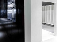 Spectacle bureau for architecture and urbanism archives canadian