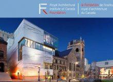 RAIC Centennial Fund