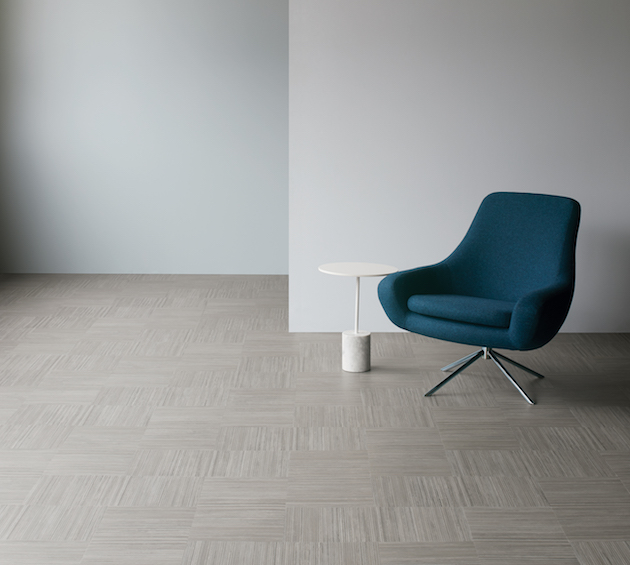 Patcraft, flooring