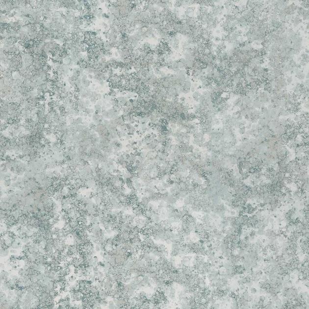Formica, flooring