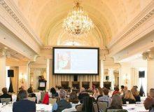 IDC, Design Symposium